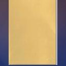 Omslag boek Magadel Transcendetal art