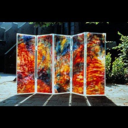 plexiglassspacedivider160x50