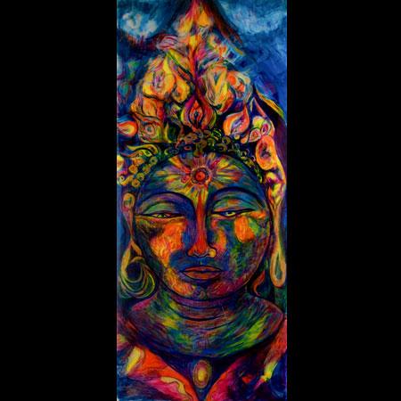 hindu_buddha_145x60
