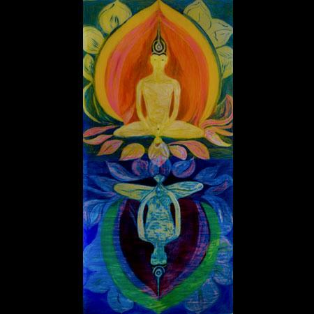 mirroringbuddha_165x80